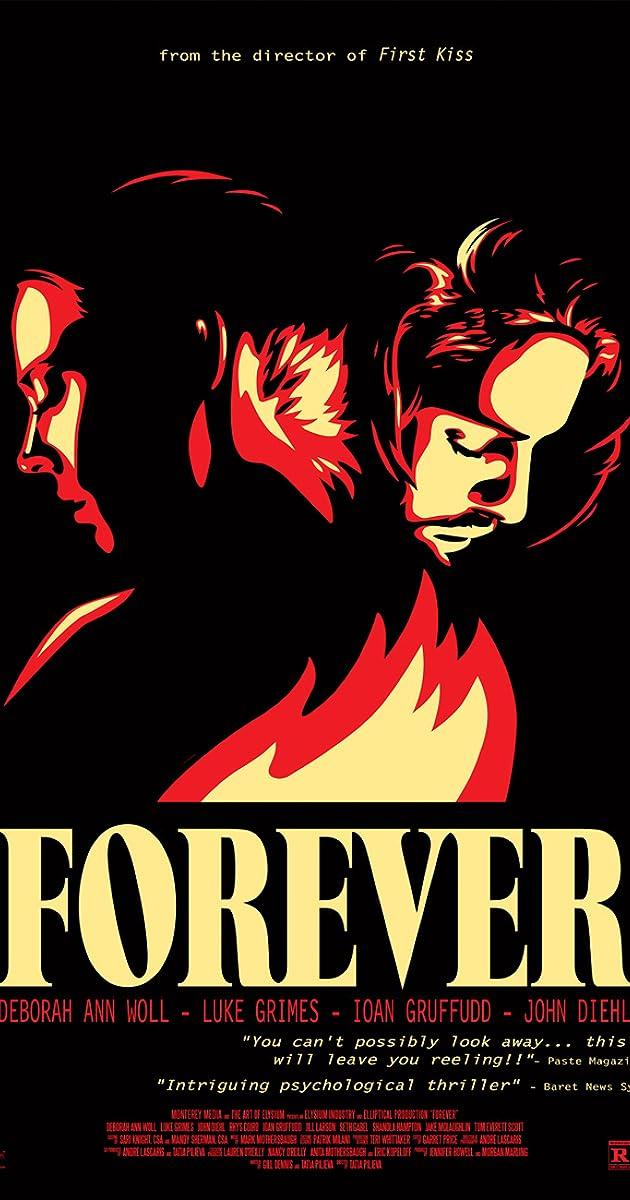 forever imdb
