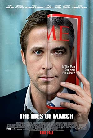Picture of The Ides of March