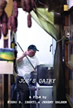 Primary image for Joe's Dairy