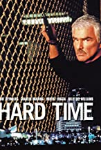 Primary image for Hard Time