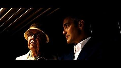Oceans thirteen 2007 imdb trailer colourmoves Image collections