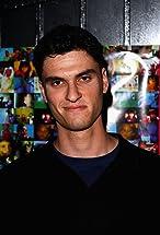 Josh Trank's primary photo