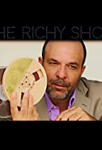 Primary image for The Richy Show