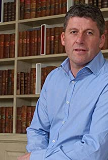 Andy Townsend Picture