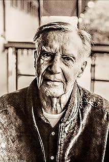 Gunnar Fischer Picture