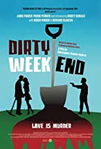 Primary image for Dirty Weekend