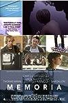 Monterey Media Acquires James Franco-Penned Drama 'Memoria'