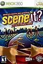 Scene It? Bright Lights! Big Screen! (2009) Poster
