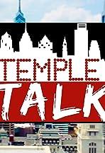 Temple Talk