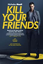 Primary image for Kill Your Friends
