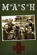 Primary image for M*A*S*H