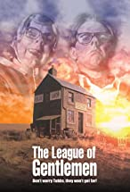 Primary image for The League of Gentlemen
