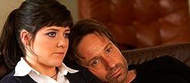 Californication (TV Series 2007–2014) - IMDb