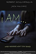Primary image for I am