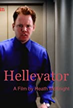 Primary image for Hellevator