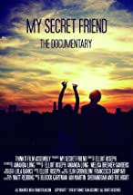Primary image for My Secret Friend: The Documentary