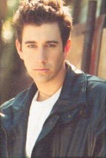 Damon Williams Picture