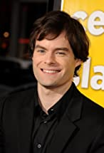 Bill Hader's primary photo