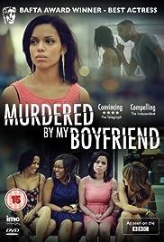 Murdered by My Boyfriend Poster