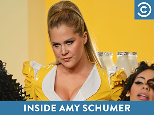 Pictures & Photos from Inside Amy Schumer (TV Series 2013 ...