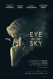 Episodul ye in the Sky – Ochiul din Cer (2015) online subtitrat hd