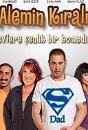 Alemin Kirali TV Series 2011