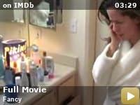 Gillian Vigman On Imdb Movies Tv Celebs And More