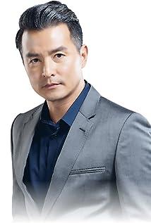 Aktori Christopher Ming-Shun Lee