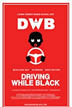 Primary image for Driving While Black