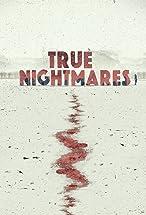 Primary image for True Nightmares