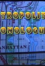 Metropolitan Monologues
