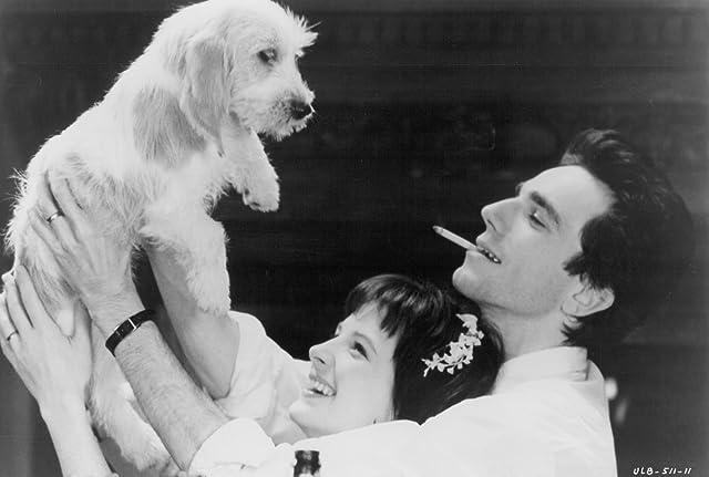 Pictures & Photos of Daniel Day-Lewis - IMDb