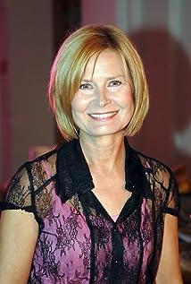 Barbara Bursztynowicz Picture