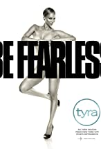 Primary image for The Tyra Banks Show