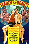 Search for Beauty (1934)