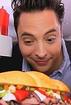 Sandwich King