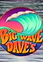Big Wave Dave's
