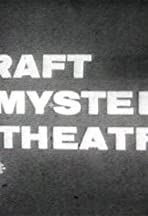 Kraft Mystery Theater