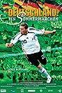 Deutschland. Ein Sommermärchen (2006) Poster
