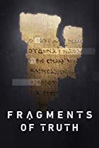 Fragments of Truth Poster