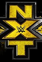 Primary image for WWE NXT