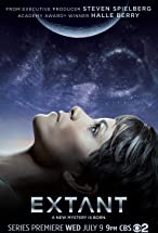 Primary image for Extant