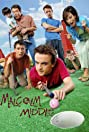 Malcolm in the Middle (2000) Poster