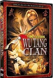 Xia gu ying xiong zhuan Poster