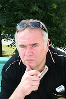 Sergei Konov Picture