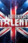 Britain's Got Talent v The Voice: Do TV clashes matter anymore? - Poll