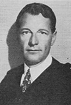 Robert Barrat's primary photo
