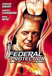 Federal Protection Poster