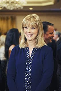 Shelley Long Picture