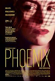 Phoenix Singles Bewertungen